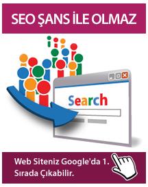 seo-arama-motoru-optimizasyonu-google