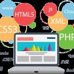 web-site-tasarimi