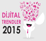dijital-trend-2015