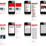 mobil-web-tasarim